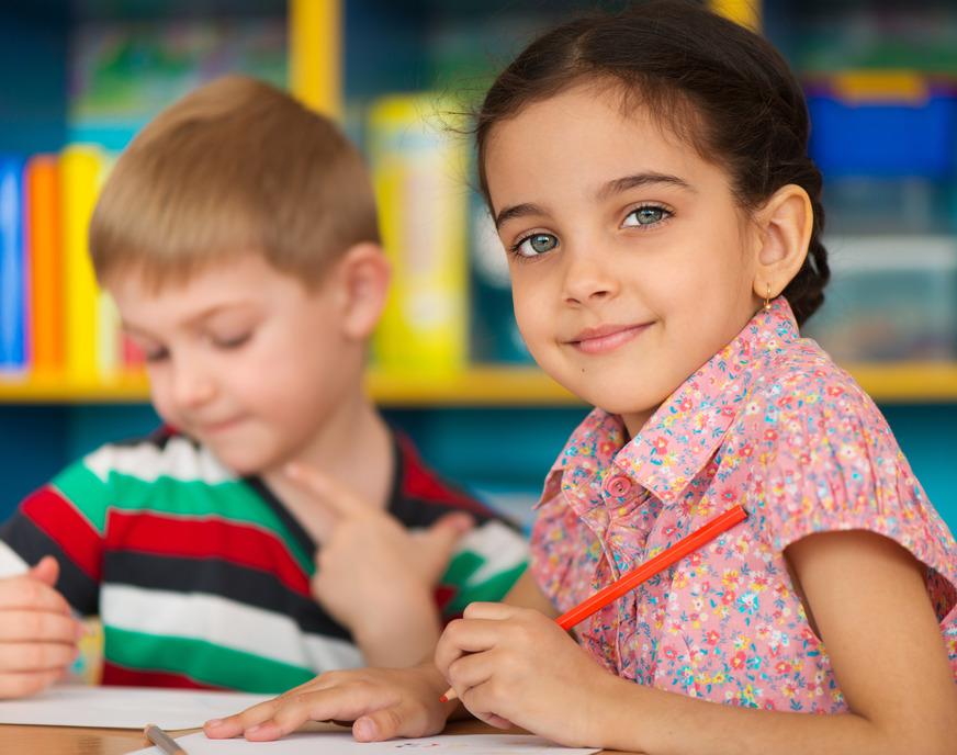 photodune-7522063-cute-children-study-at-daycare-s